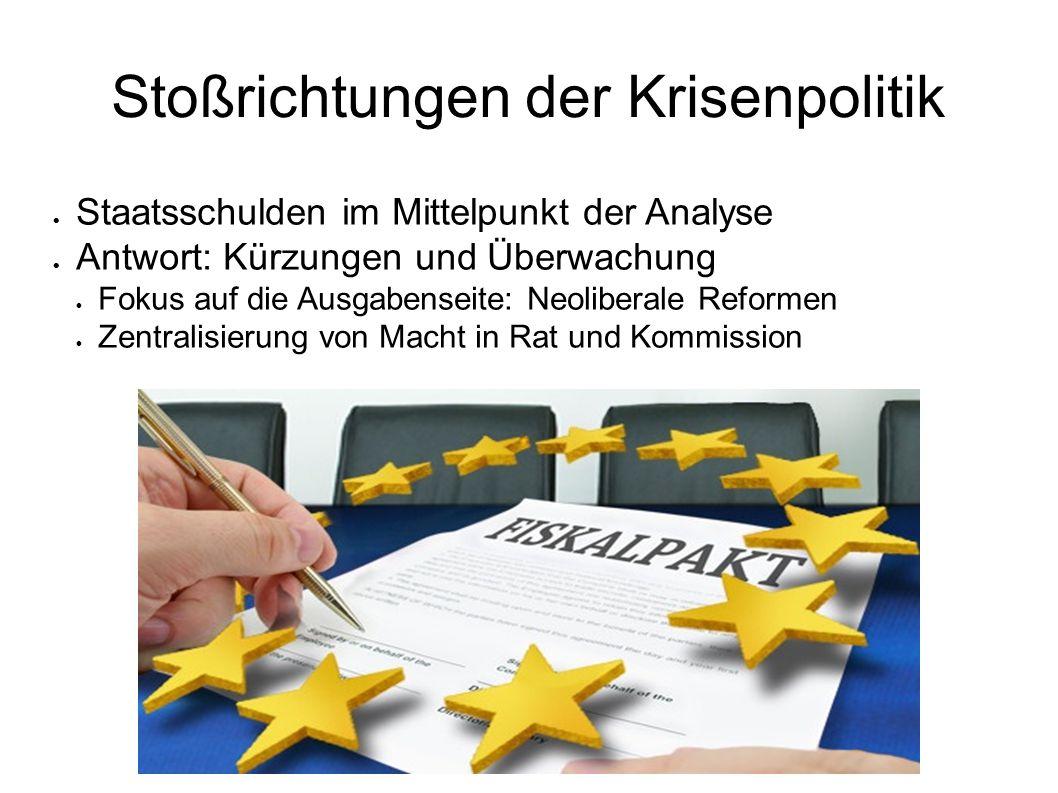 Weblinks mit weiteren Informationen europa-geht-anders.eu attac.de/wirtschaftsunion attac.de/ttip transiteurope.wordpress.co m blockupy-frankfurt.org