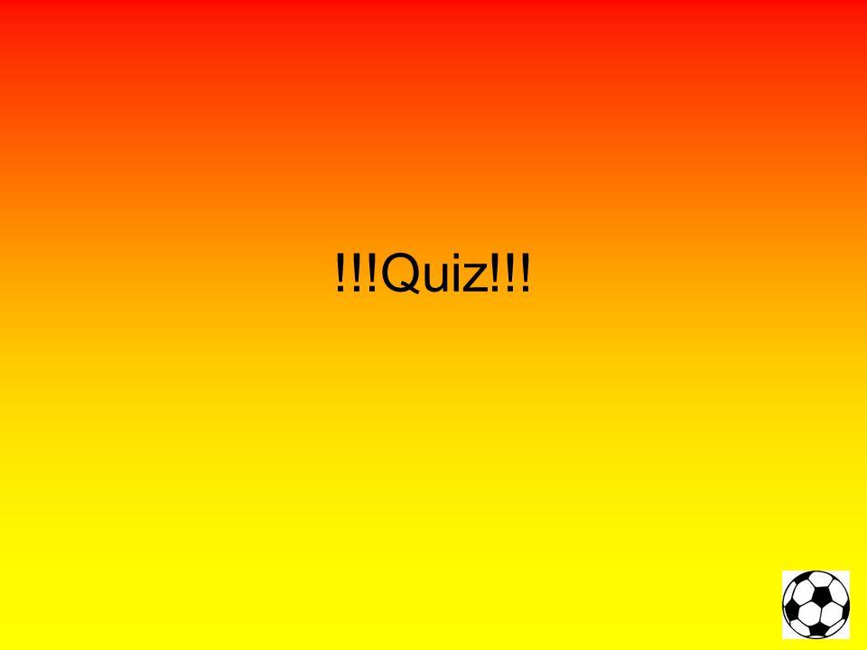 !!!Quiz!!!