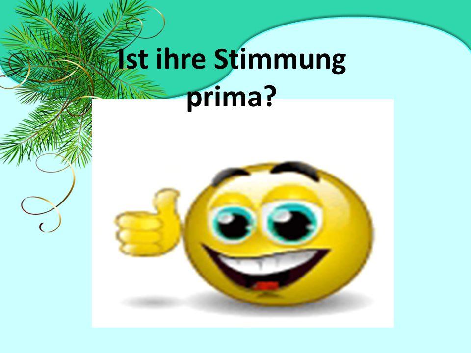 Выпиши лишнее слово 1.Schnee, Schneeflocken, Schneemann, Schneiderlein 2.