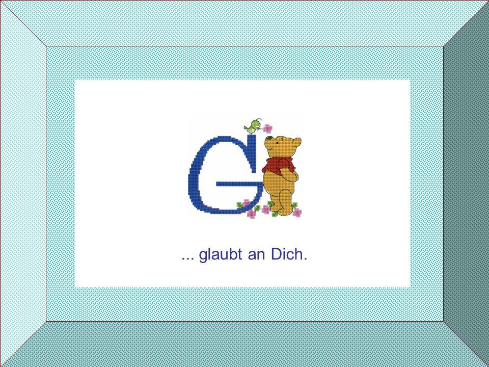 © elefanten185@gmx.at - 2007elefanten185@gmx.at Wenn Du auch so einen Freund hast, freut er sich sicher über eine Nachricht von Dir!