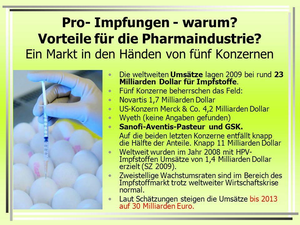 Was stimmt denn nun? Wie sind die STIKO-Mitglieder mit der Pharmaindustrie verwoben??? Wer ist die EMA? Was gibt es da für Interessen? Um was geht es?
