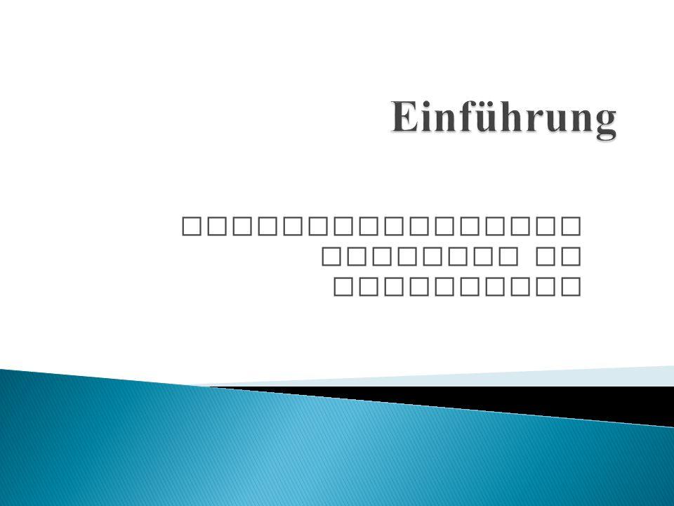 Im Deutschunterricht werden oft grammatikalische Begriffe verwendet.