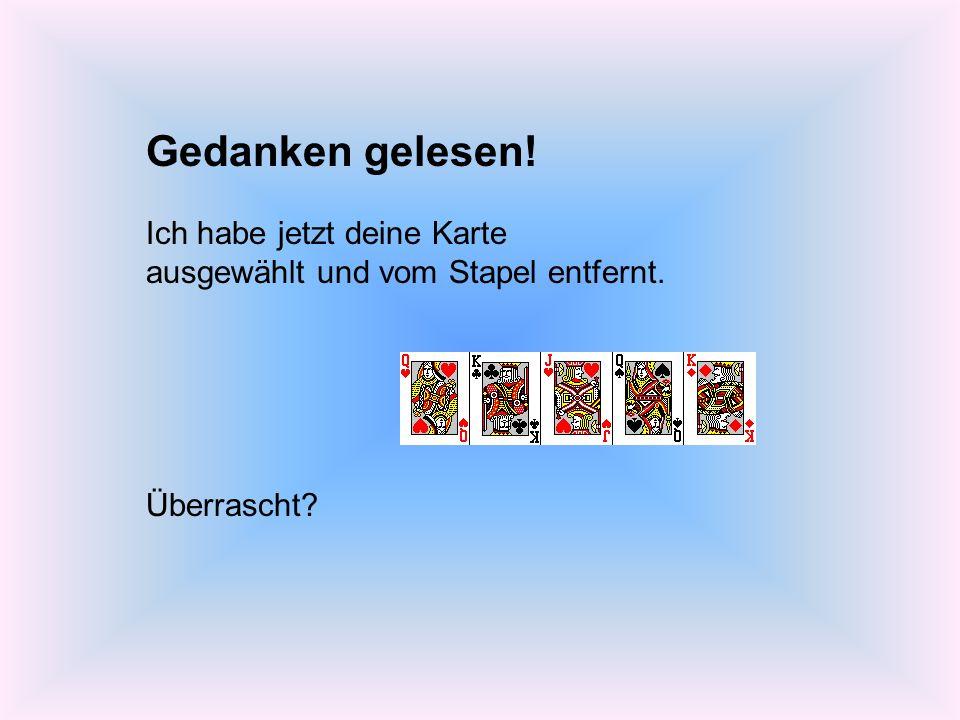Idee von: Guido Burkhardt Fachkrankenpfleger in Notfallpflege Stab der Spitalleitung, med.
