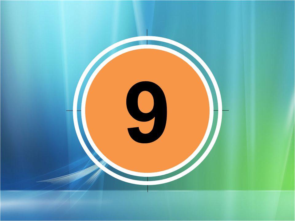 Protokoll Protokoll GV 08 Genehmigung ProtokollGenehmigung Protokoll (wurde aufgelegt) (wurde aufgelegt)