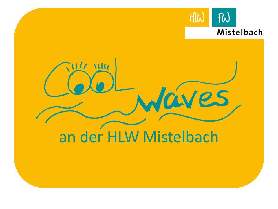 Ziele Ausbildung zum COOL-Lehrer Kollegen für COOL motivieren Einführung von COOL 1.