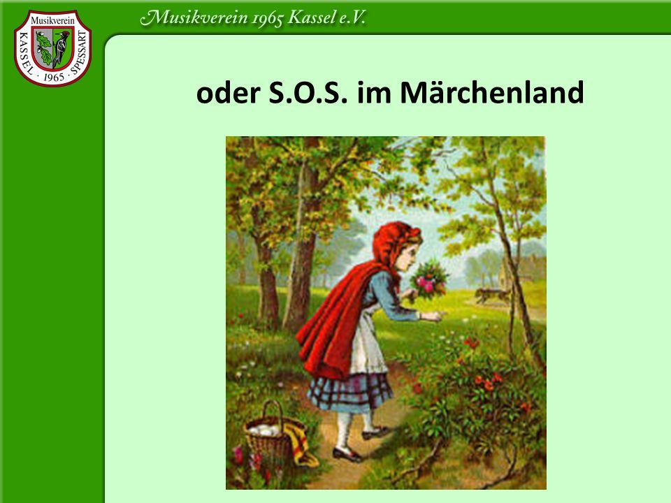 Die 3 Märchen Der Wolf und die sieben Geißlein (ca.
