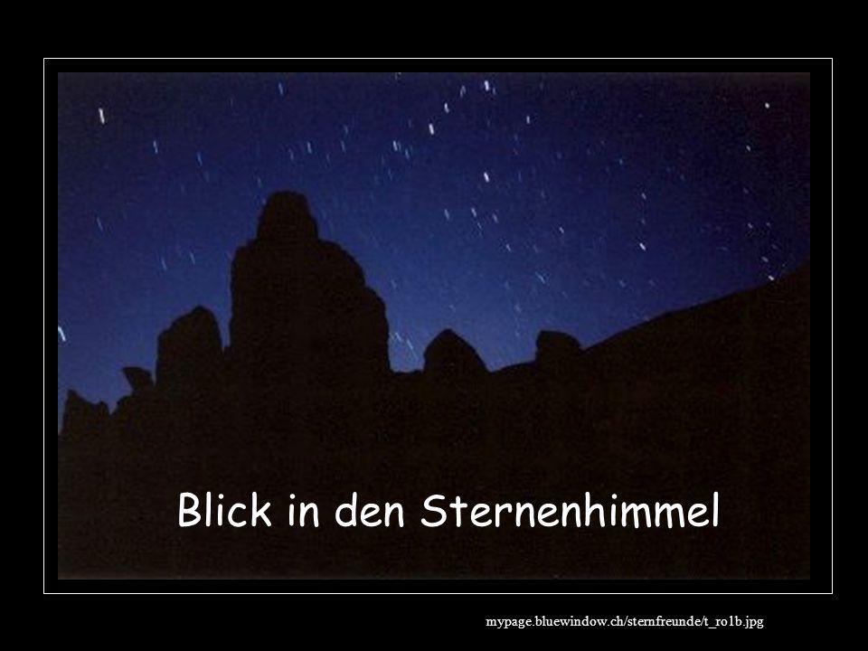 mypage.bluewindow.ch/sternfreunde/t_ro1b.jpg Blick in den Sternenhimmel