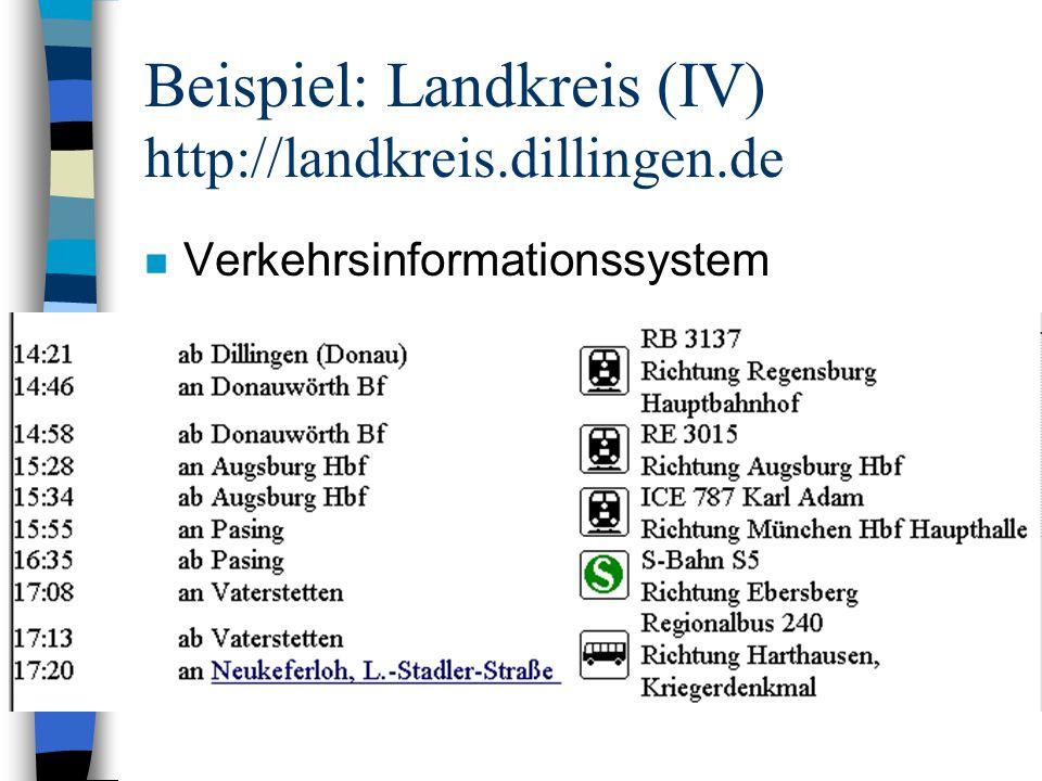 Bürgernetze im Jahr 1998 n Organisationsformen –Gemeinnütziger Förderverein mit Trägerkomponente (selten) –Gemeinnütziger Förderverein erteilt Aufträge an Trägerverein (häufig) –Gemeinnütziger Förderverein erteilt Aufträge an GmbH&CoKG (selten, wird in Zukunft angestrebt)