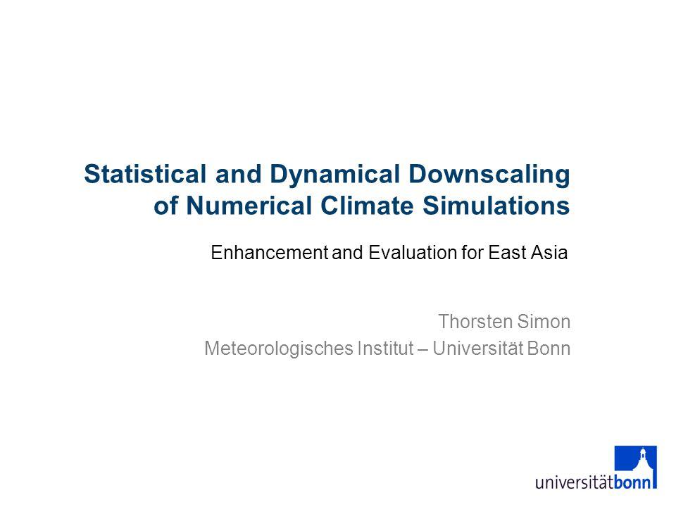 Dynamics described by 3.