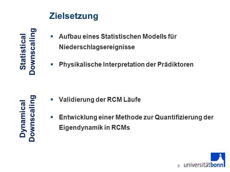 Dynamics described by 1.