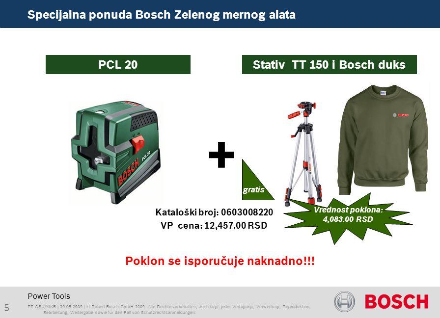 Power Tools + Poklon se isporučuje naknadno!!.
