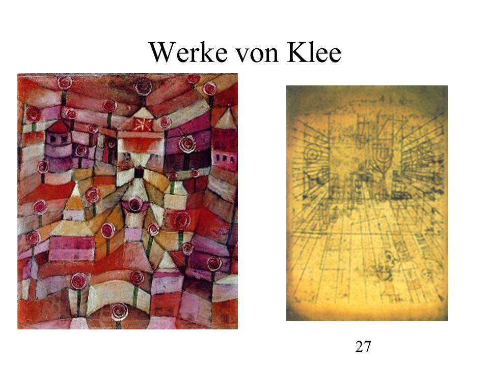 28 DIE BAUHAUSWERKSTAETTEN || Die praktische Arbeit in den Werkstätten war das Zentrum der Ausbildung am Bauhaus.