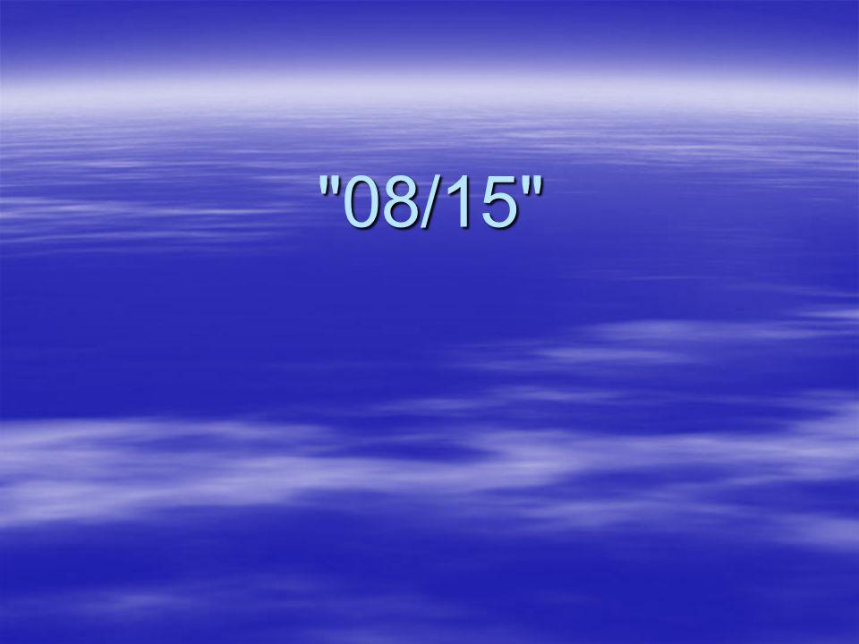 08/15