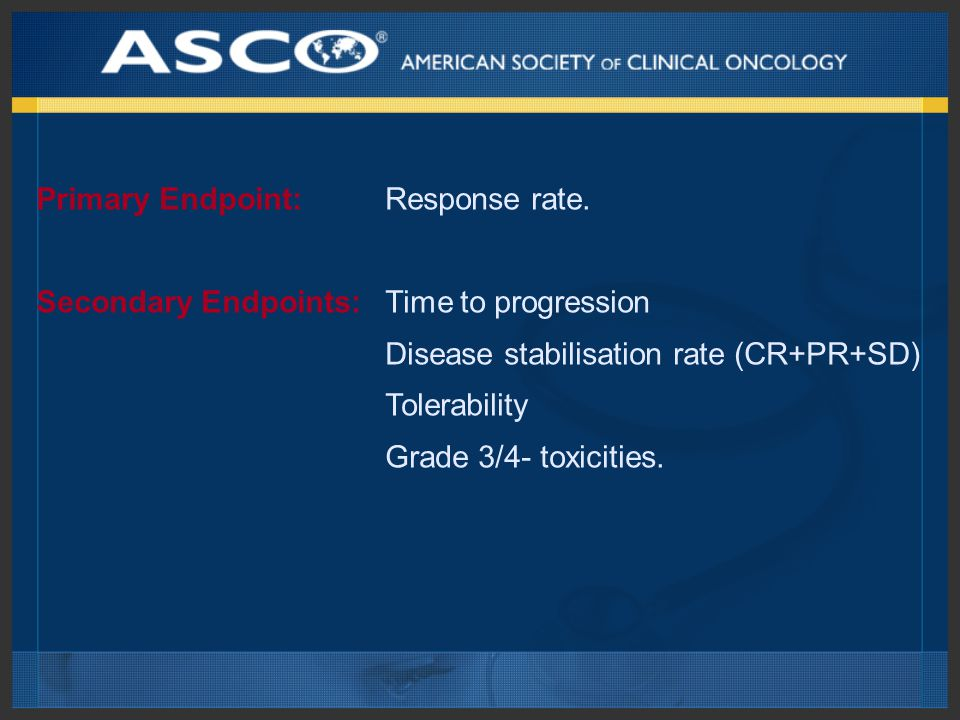 Conclusions: Both treatment arms – CCI and CCO – are feasible and highly effective.