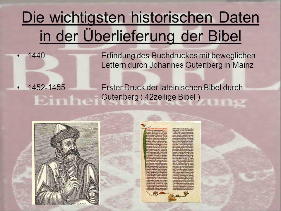 Beispiele für Inschriften (4) Aus dem 2.-3.Jh. v.