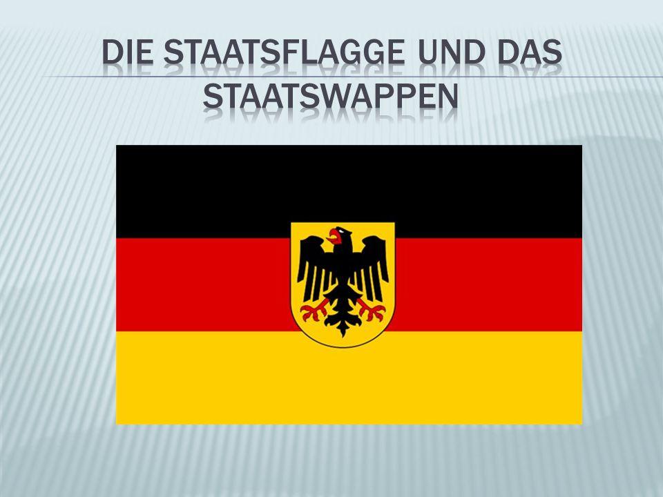 Deutschland grenzt an 9 Länder.Deutschland liegt in Mitteleuropa.