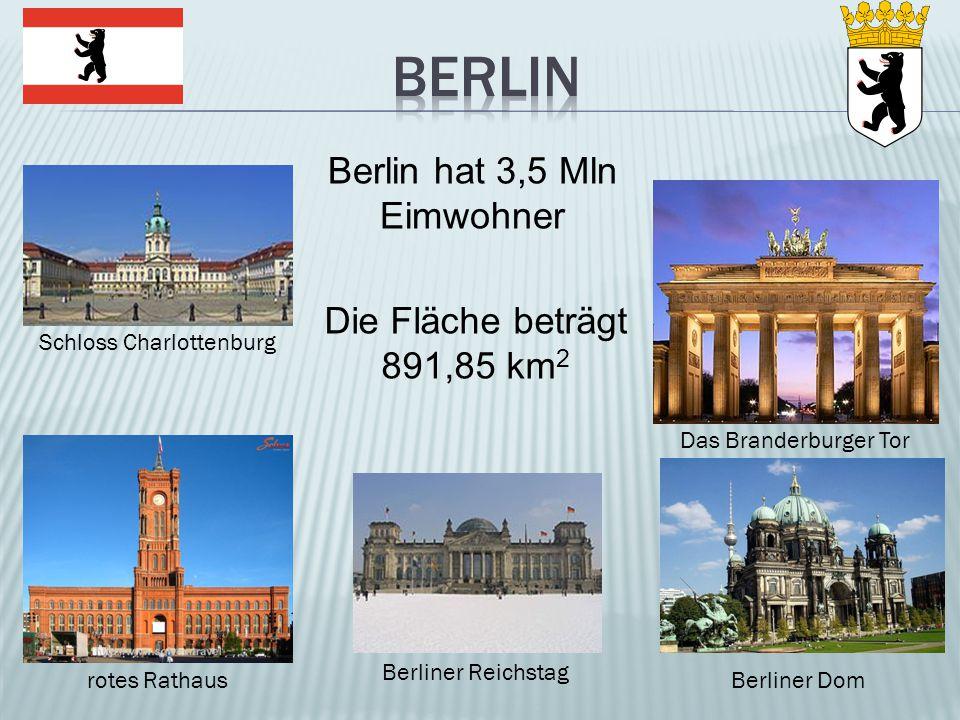 Das Neue Rathaus Residenz Kathedrale Der Heiligen Jungfrau Maria Das Schloss Nymphenburg Bayerisches Nationalmuseum München hat 1,5 Mln Einwohner.