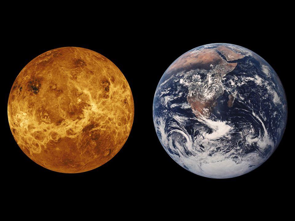 1990er Cassini-Hygens 1980er Venera 13 Venera 14 Venera 15 Venera 16 VeGa 1 VeGa 2 Magellan Galileo 1970er Venera 7 Kosmos 359 Venera 8 Kosmos 482 Mariner 10 Venera 9 Venera 10 Pioneer-Venus 1 Pioneer-Venus 2 Venera 11 Venera 12 1960er Sputnik 7 Venera 1 Mariner 1 Sputnik 19 Mariner 2 Sputnik 20 Sputnik 21 Zond 1964A Kosmos 27 Zond 1 Venera 2 Venera 3 Kosmos 96 Venera 4 Mariner 5 Kosmos 167 Venera 5 Venera 6 MissionenAktuelle MissionenGeplante Missionen