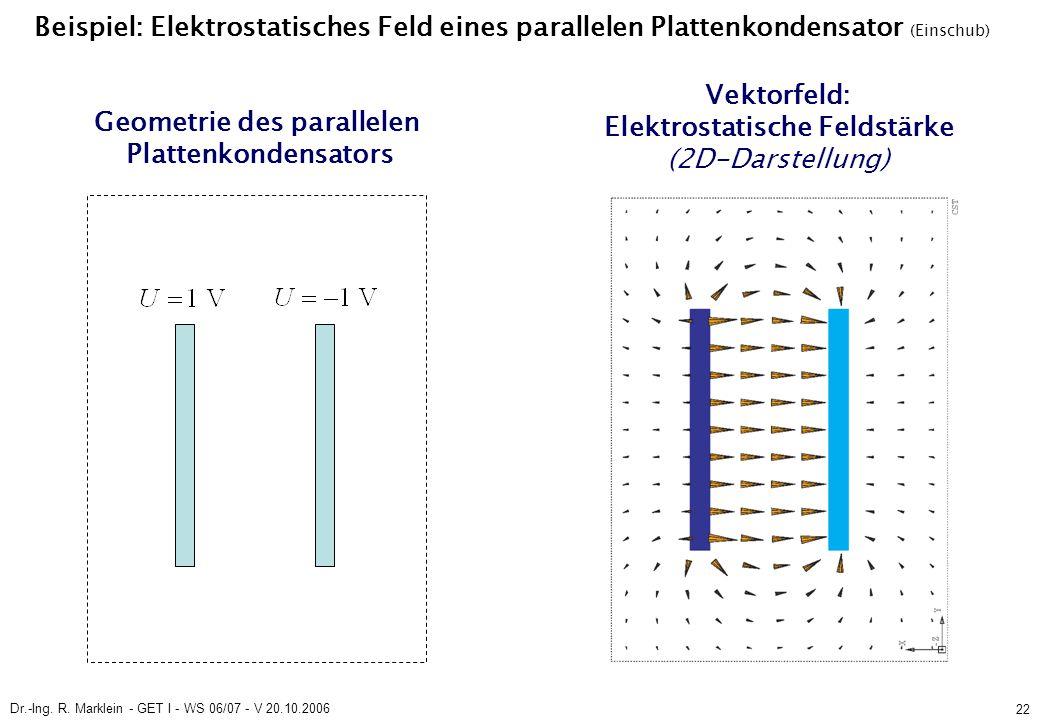 Atemberaubend Geometrie Parallelen Linien Arbeitsblatt Ideen - Super ...