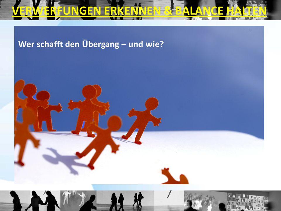 Erste Phase der Anwerbung: 1962 – 1973 (Vollbeschäftigung) Ursachen des Arbeitskräftemangels kontinuierlich hohes Wirtschaftswachstum nachholende Industrialisierung Ausschöpfung des Arbeitskräftepotenzials der ländlichen Bevölkerung stagnierende Frauenerwerbstätigkeit, Abwanderung österreichischer Arbeitskräfte (CH, BRD).