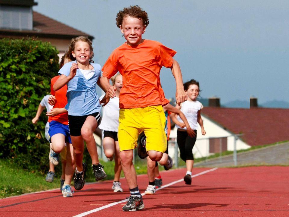 41 Bundesamt für Sport BASPO Jugend+Sport