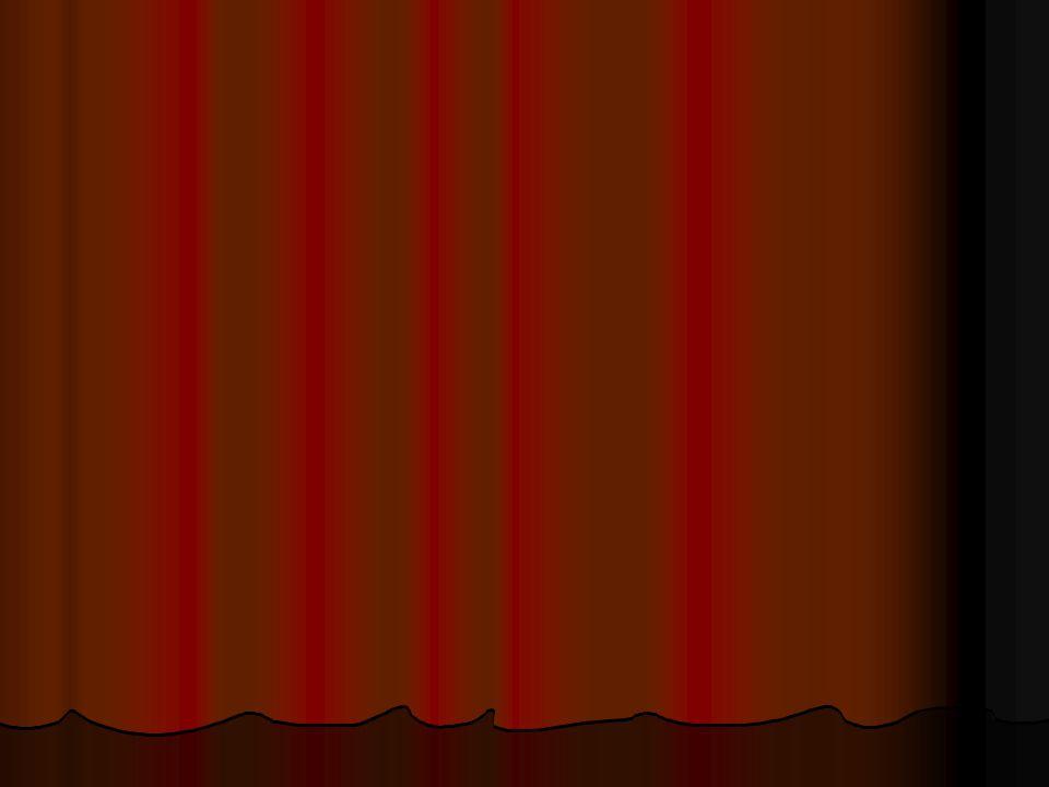 """Das Konzept des Gesellschafts-Charakters Andrerseits bildet das Konzept des Gesellschafts-Charakters zugleich eine Synthese zwischen Hegel und Marx, nämlich der Hegelschen """"Welt der Ideen und der von Marx postulierten """"ökonomischen Basis , (als """"historisch-materialistischer Umkehrung der Hegelschen Philosophie): Ideen und Ideale Gesellschafts-Charakter Ökonomische Basis"""