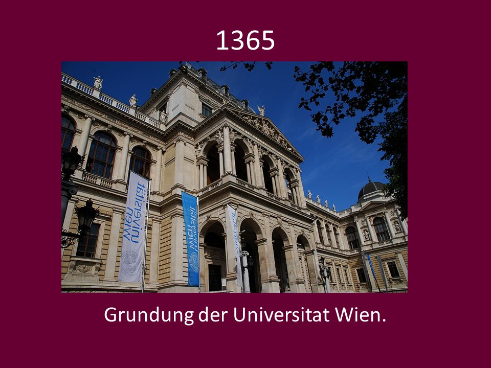 1679 & 1713 GroBe Pesteoidemien (plaque epidemics)