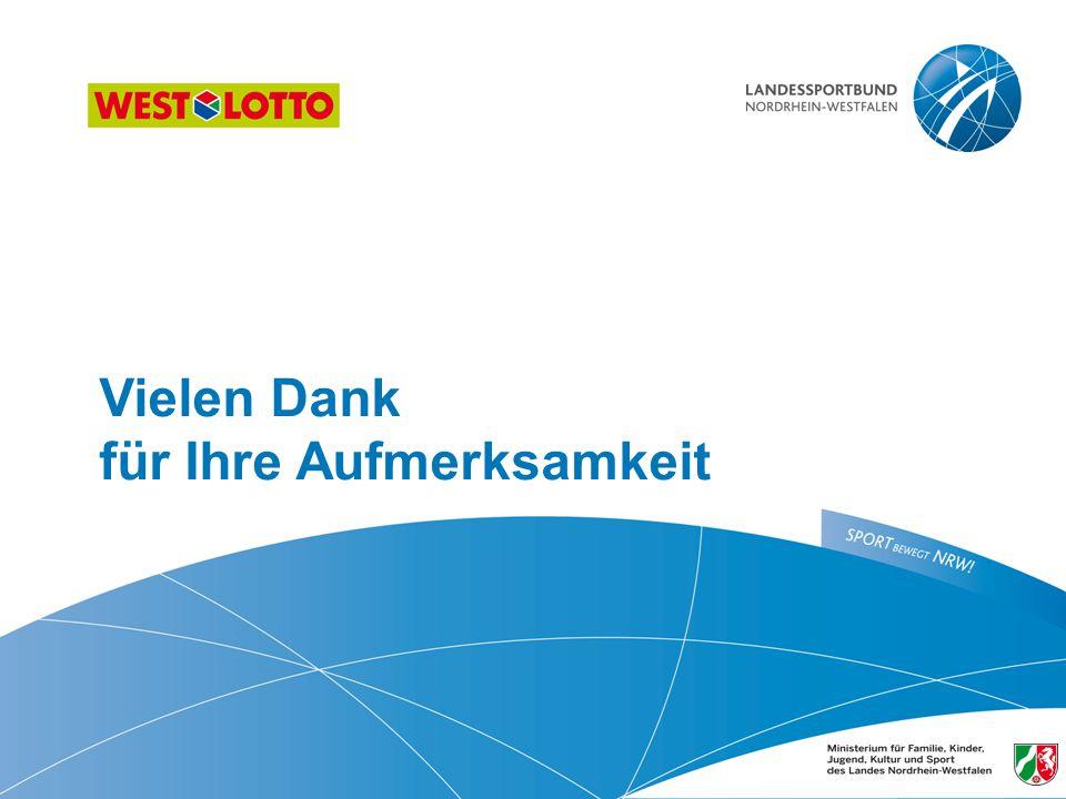 37 | Kostenrechnung & Beitragsgestaltung, Duisburg 10.05.2011 Vielen Dank für Ihre Aufmerksamkeit