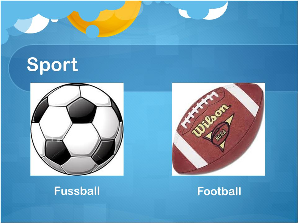 Sport BasketballBaseball