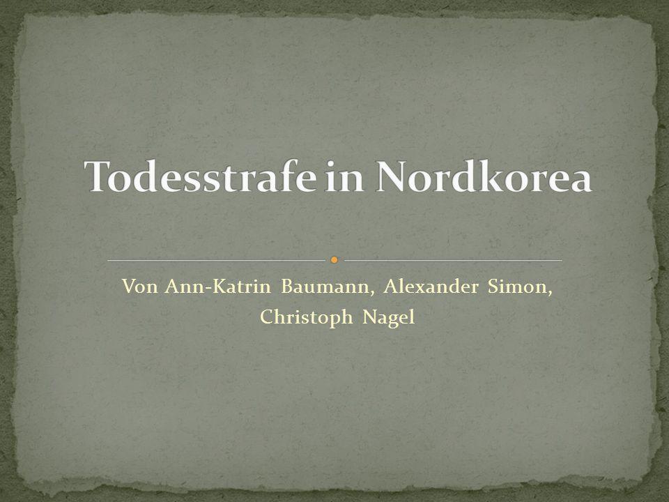 Von Ann-Katrin Baumann, Alexander Simon, Christoph Nagel