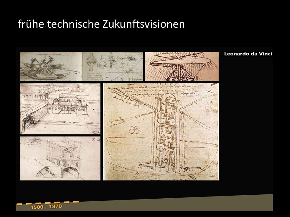 Bionik in der Architektur - Faltungen Lunar Exploration Architecture – Deployable Structures for a Lunar Base P.