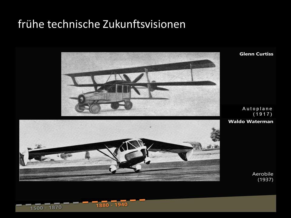 Autoplane (1917)