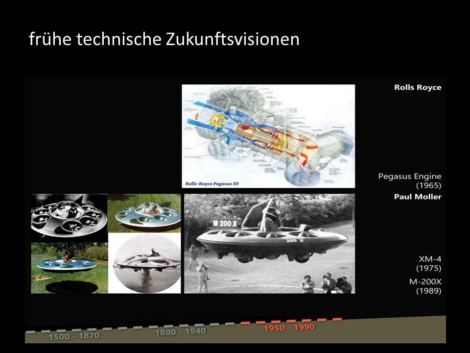 Bionik in der Architektur – Reaktive Strukturen Construction in Vivo Neri Oxman, A. John Hart, 2008