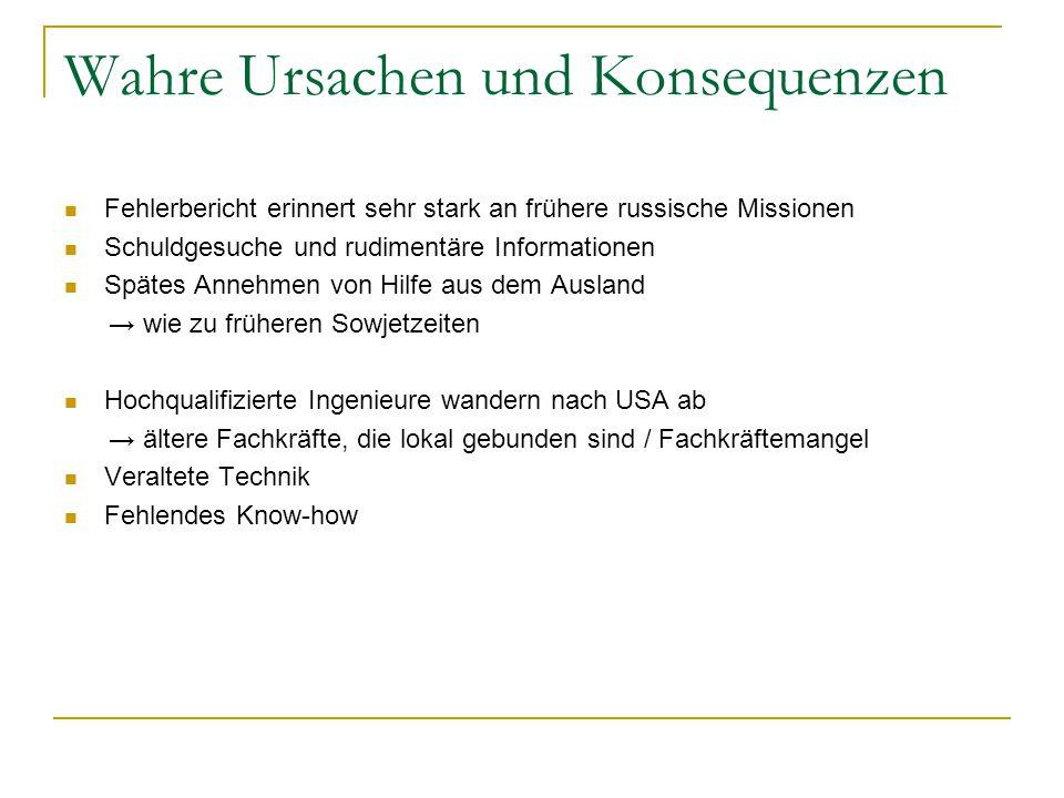 Quellen siehe Seminararbeit [1] http://www.nasa.gov/images/content/59006main_weiler_200.jpg [2] http://www.nasa.gov/images/content/204878main_voybio_stone_226px.jpg