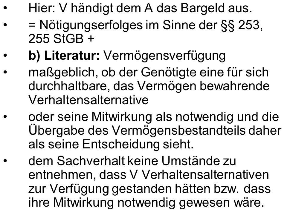 D.§ 239 Abs.