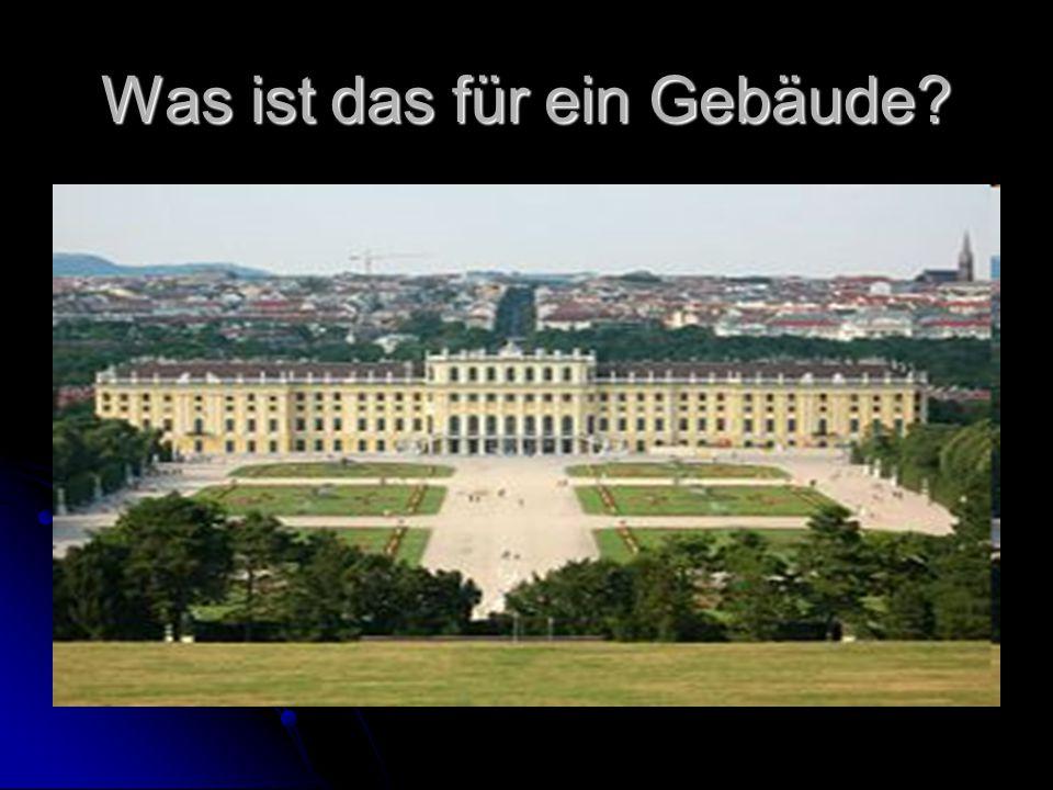 An welche Länder grenzt Österreich.
