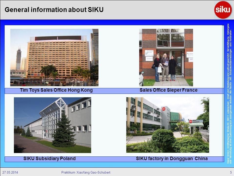 Sieper GmbH, Schlittenbacher Straße 60, 58511 Lüdenscheid. Inhalt und Darstellung sind weltweit geschützt. Vervielfältigung, Weitergabe oder Verwertun
