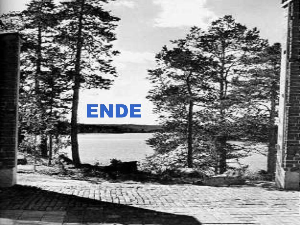 """QUELLENANGABE  """"Alvar Aalto – Das Gesamtwerk"""", Verlag f. Architektur Artemis  """"Alvar Aalto – a critical study"""" von Malcolm Quantrill, Secker & Warbu"""