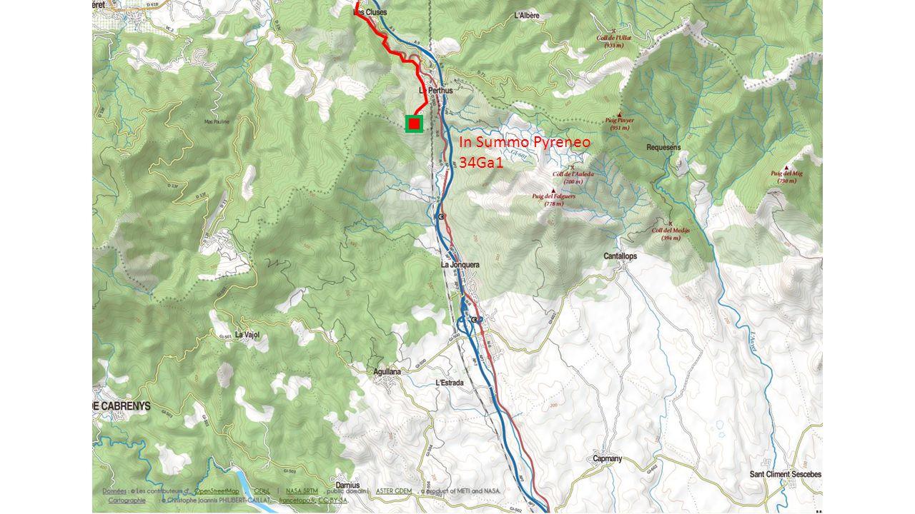 In Summo Pyreneo 34Ga1