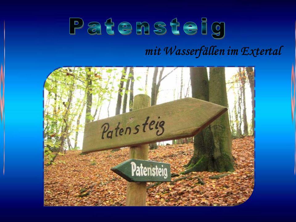 Die Instrumentenbauwerkstatt auf der Burg Sternberg wird von dem aus Bayern stammenden Instrumentenbauer Walter Waidosch geleitet. Er löste seine Werk
