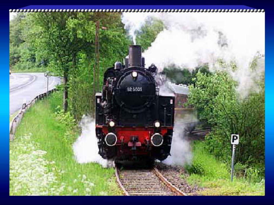 Die Extertalbahn ist eine durch das Tal der Exter verlaufende Bahnstrecke zwischen Barntrup und Rinteln. Die normalspurige und elektrifizierte Nebenba