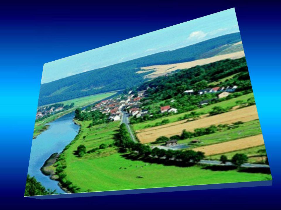 gehören heute die Ortsteile: BösingfeldAssemissenSchönhagen Meierberg Nalhof AlmenaGöstrupLaßbruch Kükenburg Silixen BremkeRott