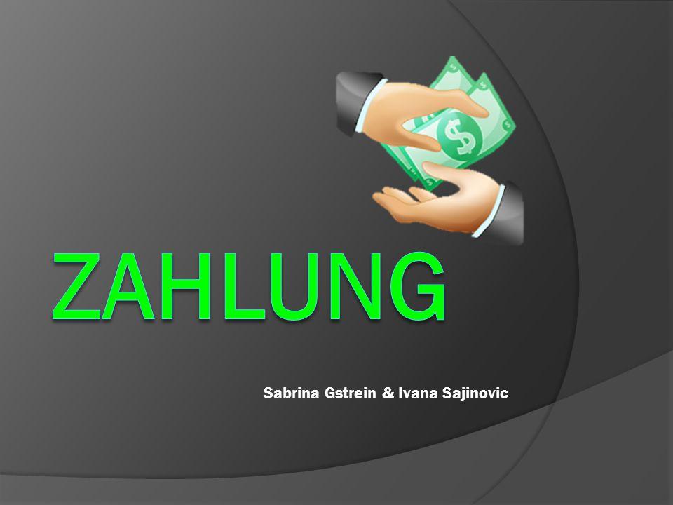 € Tauschmittel €Recheneinheit €Wertaufbewahrungsmittel