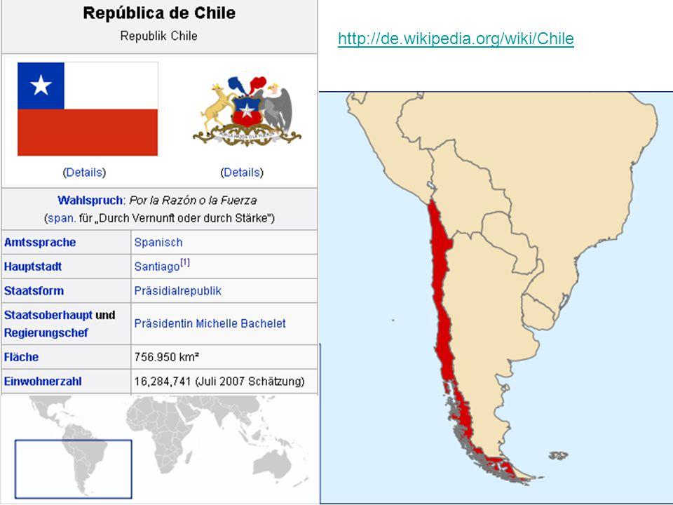http://de.wikipedia.org/wiki/Chile
