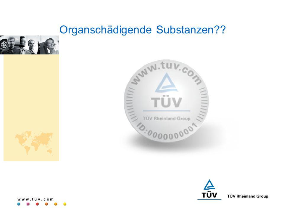 w w w. t u v. c o m Compliance & Ethics