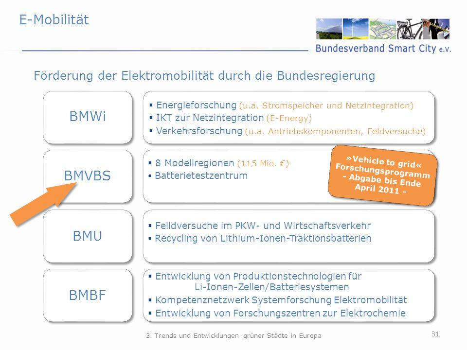  Entwicklung von Produktionstechnologien für Li-Ionen-Zellen/Batteriesystemen  Kompetenznetzwerk Systemforschung Elektromobilität  Entwicklung von