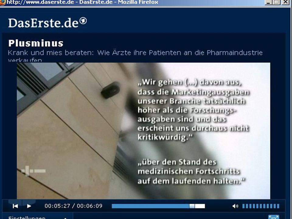 www.valette.de BUKO Pharma-Kampagne, Bielefeld