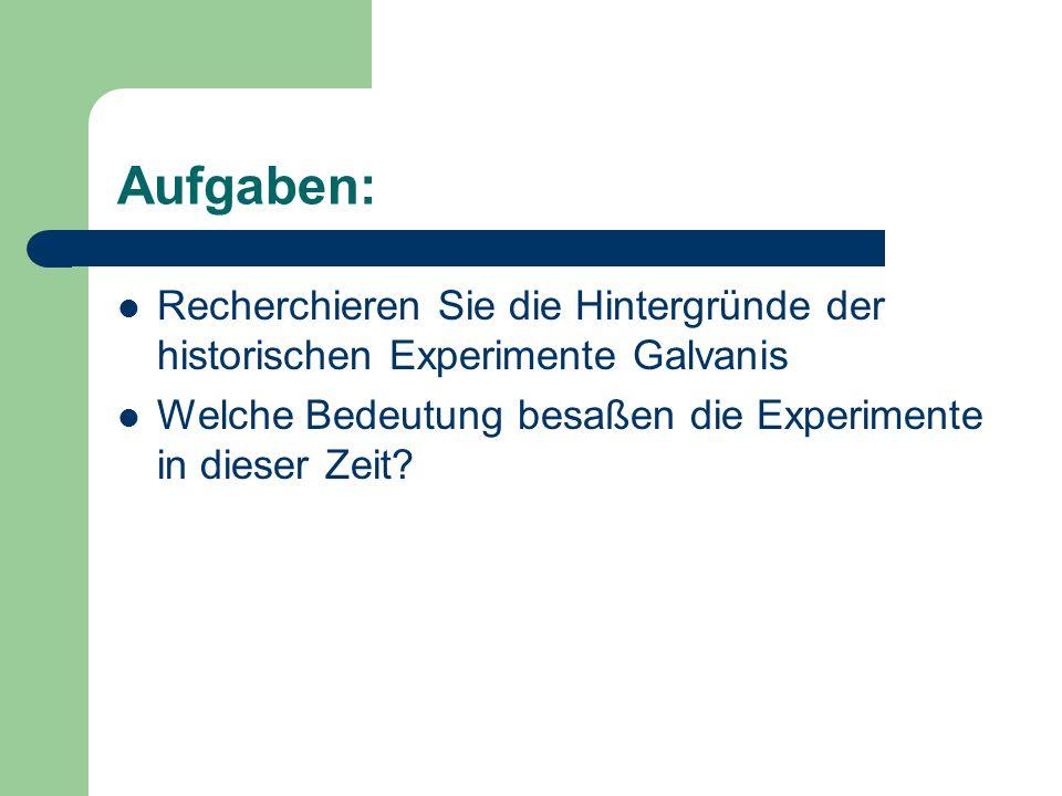 Bis ins 19. Jh: Elektrizität = Reibungselektrizität Elektron: (gr.) Bernstein Funkeninduktor