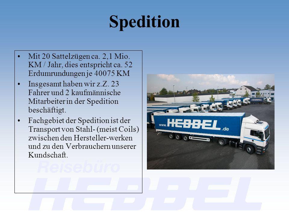 Bus Flotte Linienverkehr (sog.Niederflurbusse) 744.000 km 279.000 ltr.