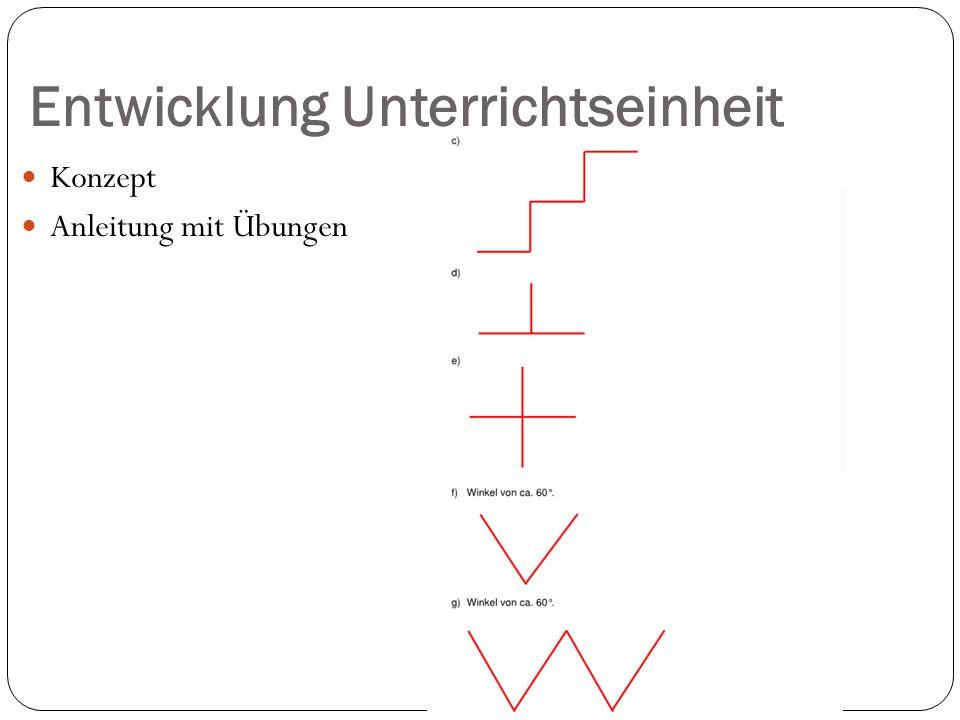 Erprobung, Probleme, Evaluation Probleme  Homepage www.legorobotik.ch geht nichtwww.legorobotik.ch Evaluation  SuS Fragebogen mit drei Fragen  Reflexion anhand der Kriterien